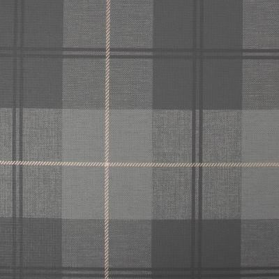 Heritage Tweed Charcoal Vinyl Strippable Roll (Covers 56 sq. ft.)