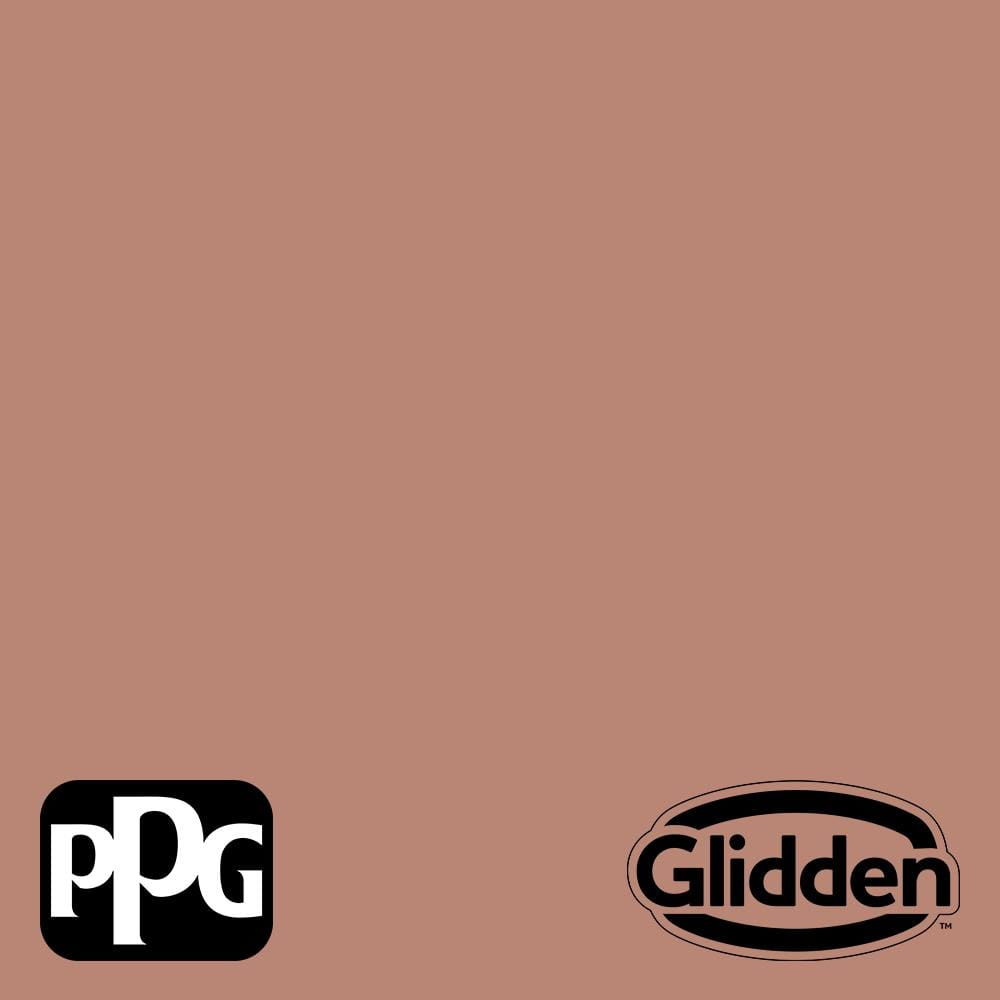 Ppg Timeless 8 Oz Ppg1062 5 Big Cypress Eggshell Interior Exterior Paint Sample Ppg1062 5t 16e The Home Depot