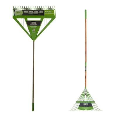 Leaf Raking Pack (Set of 2)