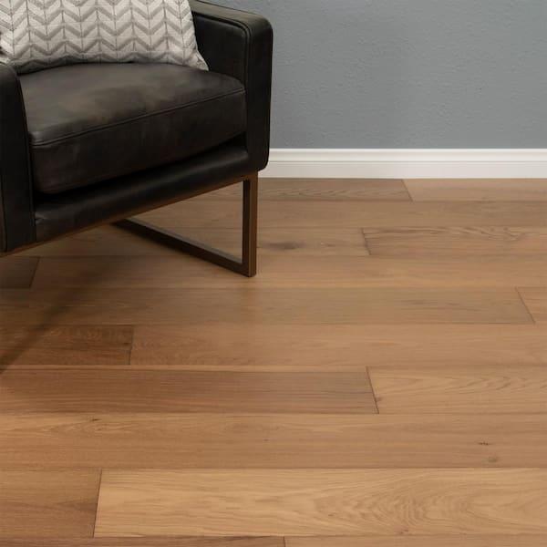 Engineered Oak Flooring, Wildwood Laminate Flooring Reviews