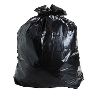 55 Gal. Insect Repellent Trash Bags (65 Per Box)