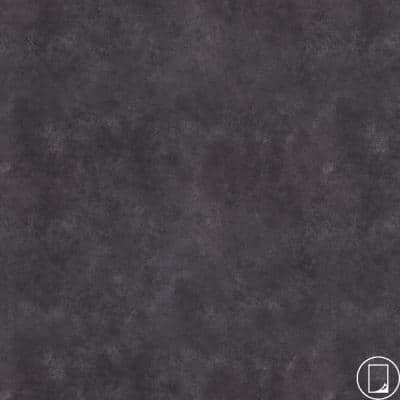 4 ft. x 8 ft. Laminate Sheet in RE-COVER Oiled Soapstone with Standard Fine Velvet Texture Finish
