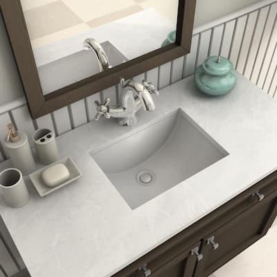 ZLINE Baldwin Bath Faucet in Chrome (BLD-BF-CH)