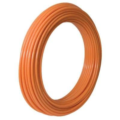 1/2 in. x 300 ft. Pert Barrier Pipe