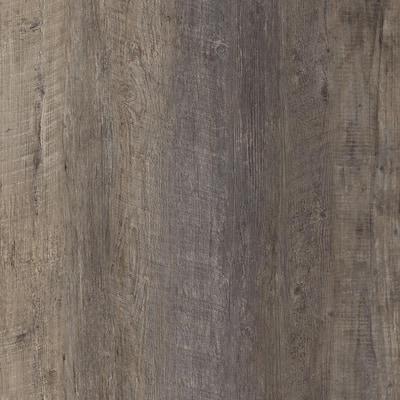 Take Home Sample - Seasoned Wood Luxury Vinyl Flooring - 4 in. x 4 in.