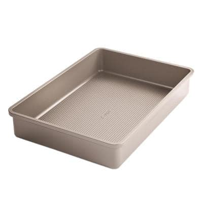 Good Grips Non-Stick Pro 9 in. x 13 in. Cake Pan
