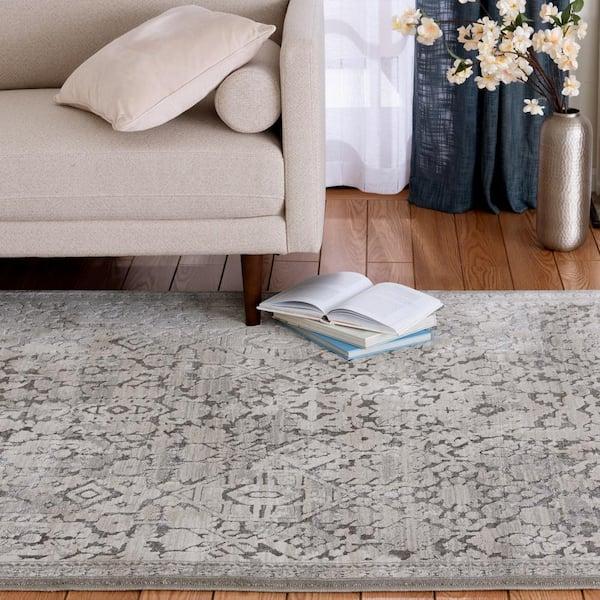 Home Decorators Collection Skyline Gray