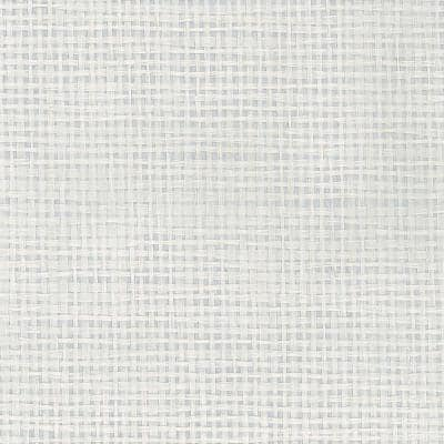 Paper Weave Foil Backed Grass Cloth Strippable Roll Wallpaper (Covers 72 sq. ft.)