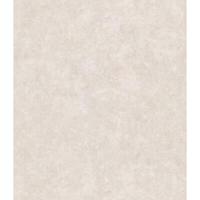 Texture Beige Wallpaper Sample