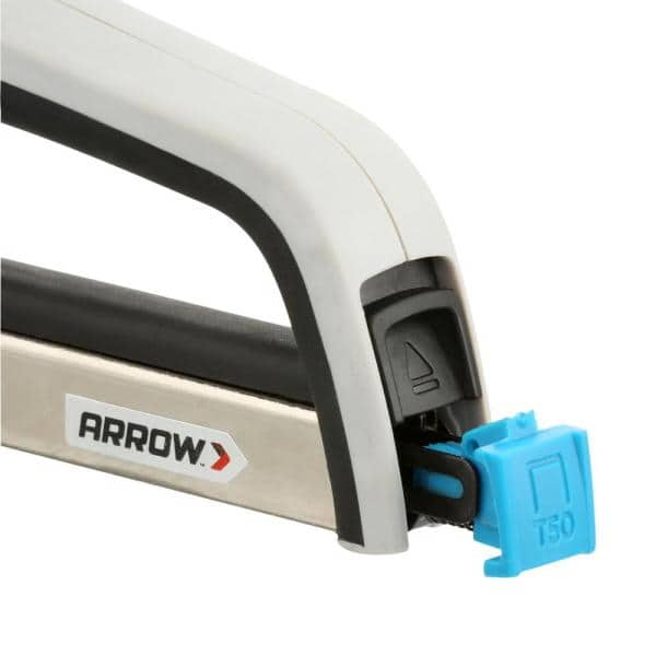 Arrow Fastener T50X TacMate Office Products Office Supplies prb.org.af
