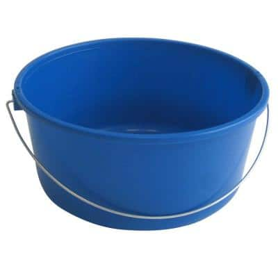 5 qt. Big Mouth Bucket