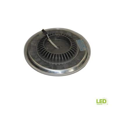 Federigo Complete LED Assembly