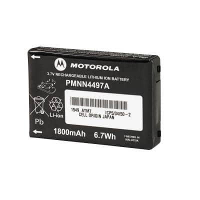 CLS Replacement Lithium-Ion Battery