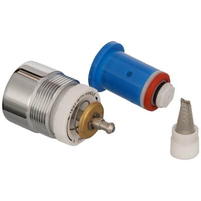Metering Repair Kit