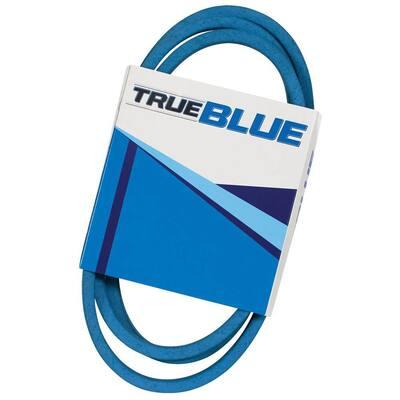 New Belt for Length 74 in. Packaging Type Branded Sleeve, 2 Ply Cover for Improved Belt Life