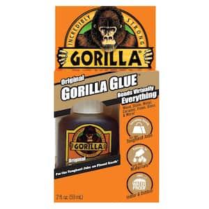 2 oz. Original Glue