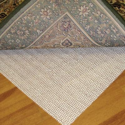 Ultra Stop 9 ft. x 12 ft. Rug Pad