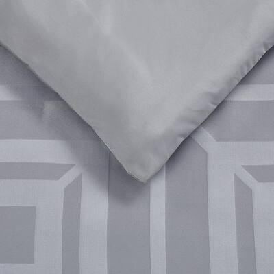 Mayfair Comforter Set