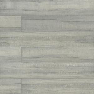 Belmond Pearl 8 in. x 40 in. Matte Ceramic Floor and Wall Tile (11.11 sq. ft./Case)