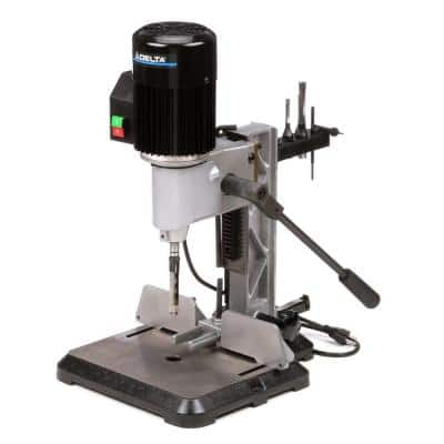 1/2 HP Bench Top Mortising Machine