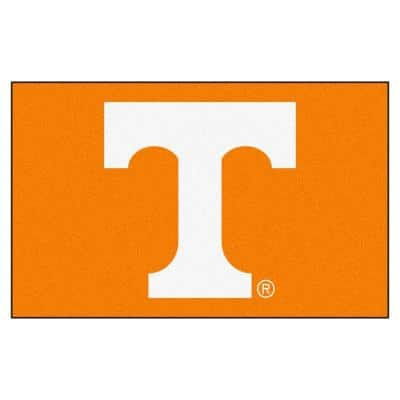 University of Tennessee 5 ft. x 8 ft. Ulti-Mat