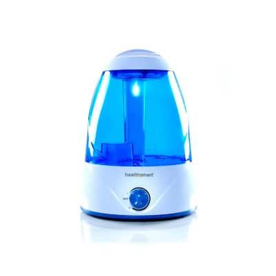 CosmoMist 1.32 Gal. Ultrasonic Humidifier