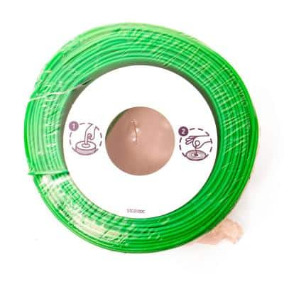 650 ft. Additional Perimeter Wire for Robotic Lawn Mowers