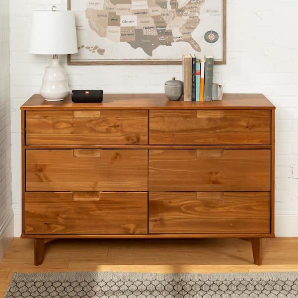 Walker Edison Furniture Company 6