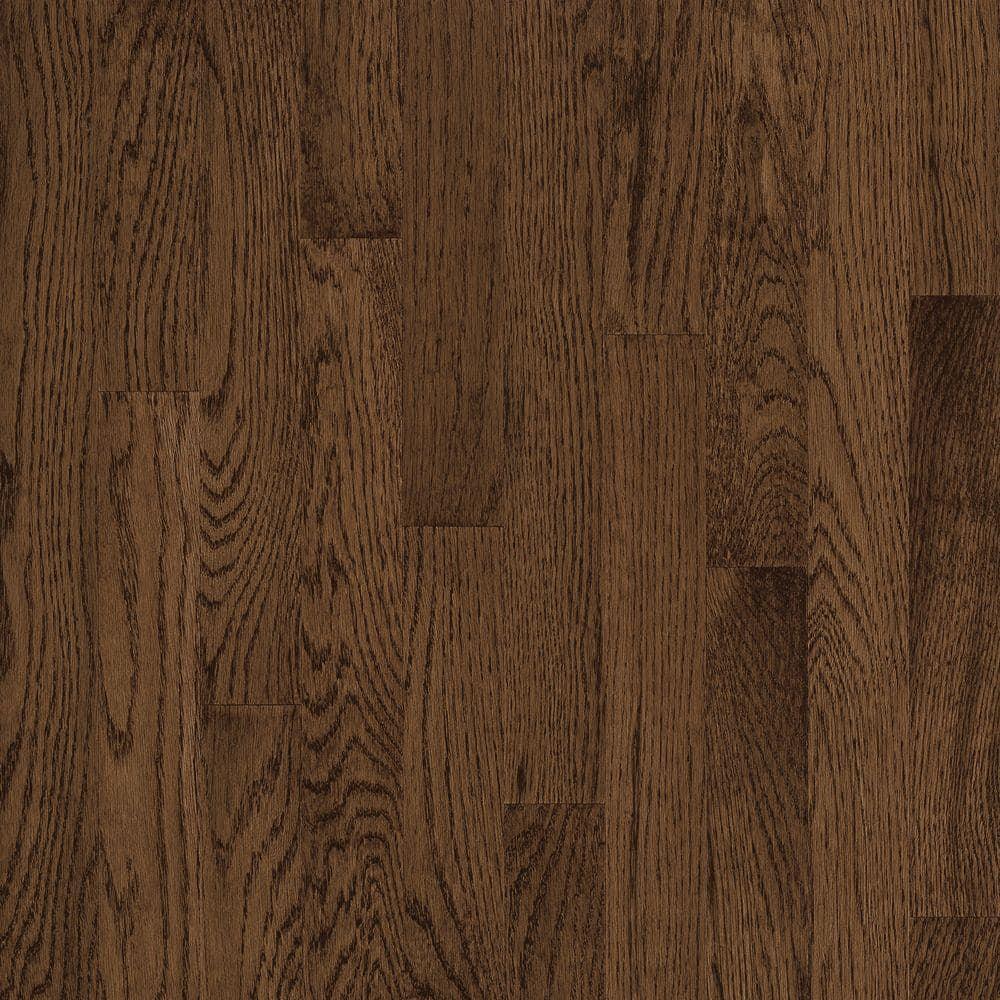Bruce Natural Reflections Oak Walnut 5, Walnut Oak Laminate Flooring