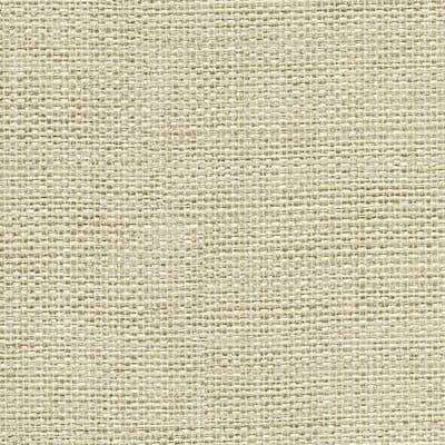 Caviar Gold Basketweave Gold Wallpaper Sample