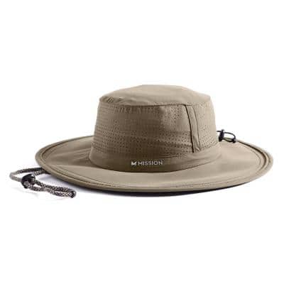 Unisex 1 Size Fits All Booney Hat