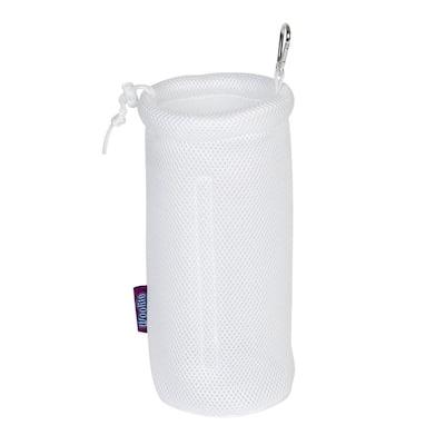 Sanitized Sock Saver Wash Bag
