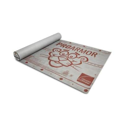 ProArmor 1001 sq. ft. Synthetic Roofing Underlayment Roll