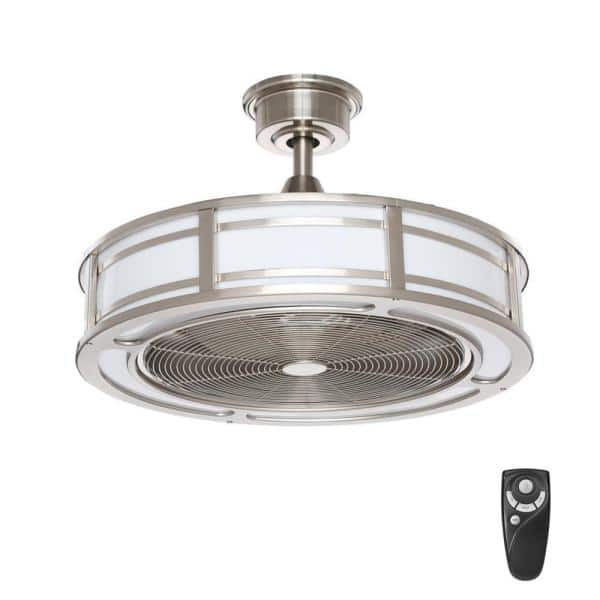 Ceiling Fans And Light Fixtures 2021