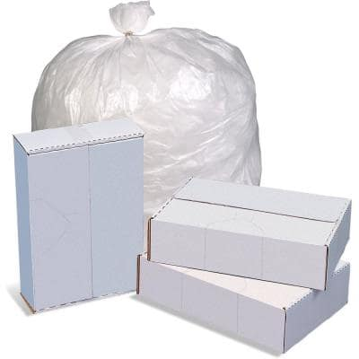 45 Gal. Can Liner (250-Count)