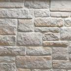 Austin Stone Gainsboro Corners 100 lin. ft. Bulk Pallet Manufactured Stone