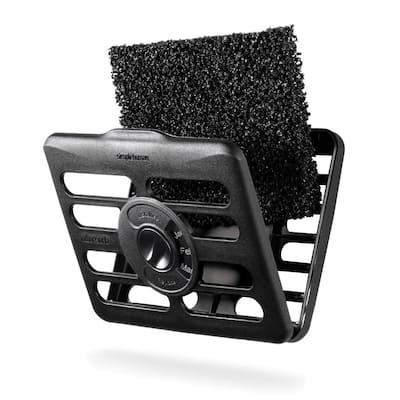 Odorsorb Natural Charcoal Filter Kit