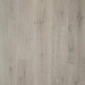 Outlast+ 7.48 in. W  Montage Grey Oak Waterproof Laminate Wood Flooring (1079.65 sq. ft./pallet)