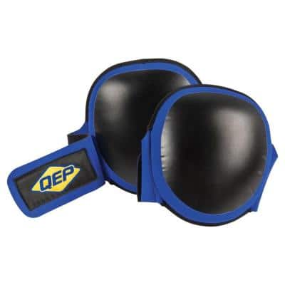 Extra Large Professional Knee Pads