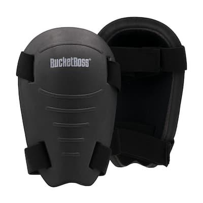 DuraFoam Knee Pad (1-pair)