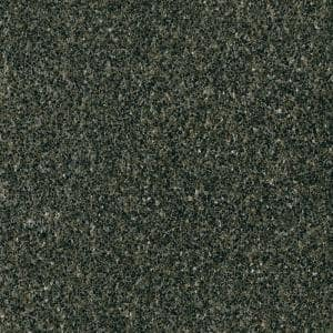 Dmitry Black Mica Grass Cloth Peelable Roll Wallpaper (Covers 72 sq. ft.)