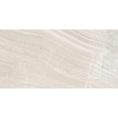 Onyx Pearl 10 in. x 20 in. Ceramic Wall Tile (13.45 sq. ft./Case)