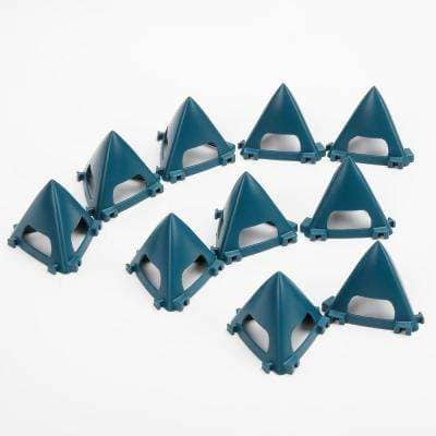 Painter's Tripods (10-Pack)