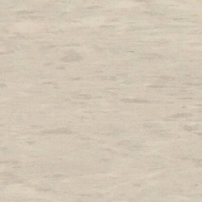 Premium Excelon Raffia 12 in. x 24 in. Pearl Commercial Vinyl Tile Flooring (44 sq. ft. / case)