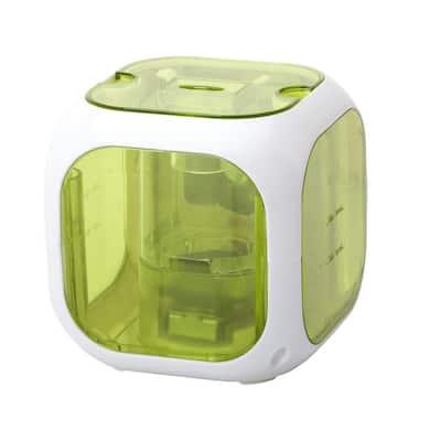 Cube Mate Humidifier Ultrasonic Cool Mist