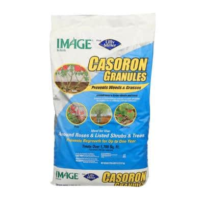 8 lbs. Casoron Granules