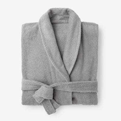 Company Cotton™ Women's Turkish Cotton Long Robe