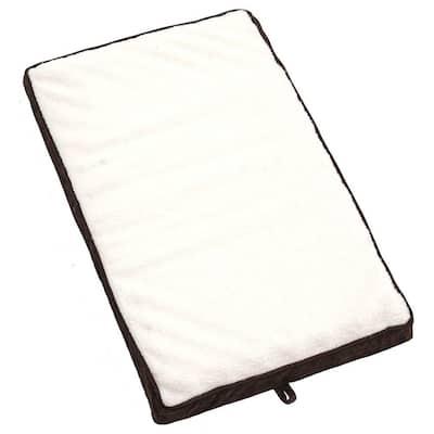 Small Orthopedic Pillow