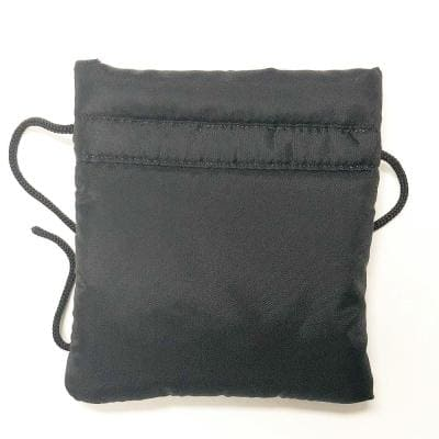 No Freeze Outdoor Freeze Protection Cover/Sock, 3M Thinsulate Insulation 2 Pc Small 6 in.x7 in. and Large 18 in.x18 in.