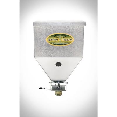 150 lb. Seeder Broadcast Spreader